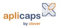 client -aplicaps