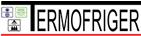 Termofriger