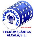 tecnomecanica web
