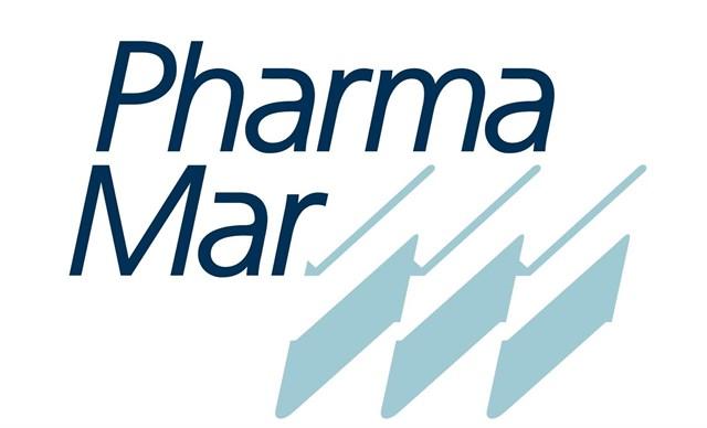 Pharma Mar