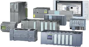 Siemens_200x150