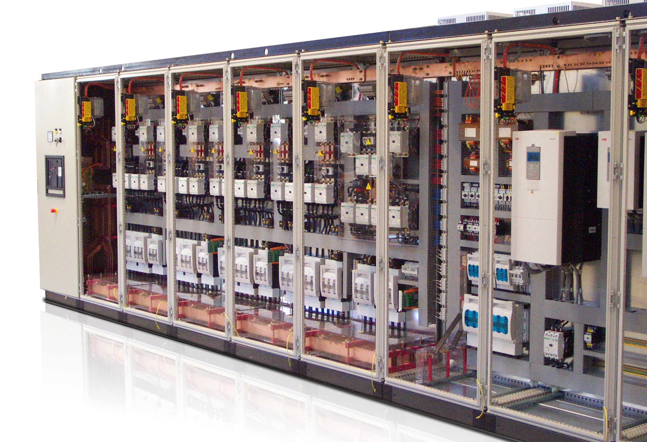 electrical-cabinets2