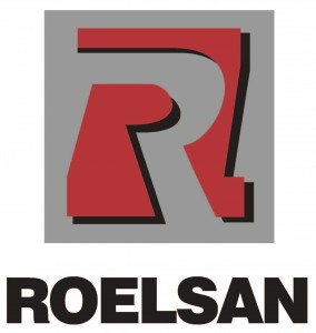 logo_roelsan