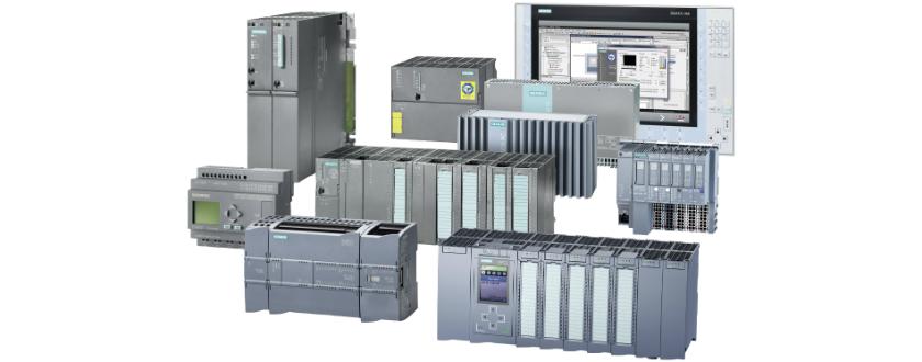 Siemens_plc