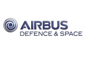 AIRBUS DS